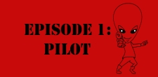 "The Sci-Fi Christian – 01/11/11 ""The Sci-Fi Christian: Pilot Episode"" featuring Matt Anderson and Ben De Bono In the first ever […]"