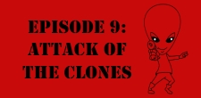 "The Sci-Fi Christian – 03/25/11 ""The Sci-Fi Christian: Attack of the Clones"" featuring Matt Anderson and Ben De Bono Cloning […]"