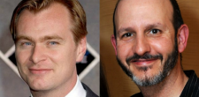 Christopher Nolan has hired Keith Gordon to write and direct a new supernatural thriller for Warner Bros. This marks Nolan's […]