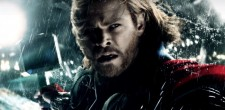 There are a few truths that we can extract from the movie, Thor, whether or not you were a fan...