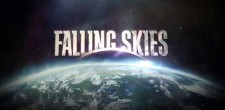 TNT&#8217;s hit summer series Falling Skies has been picked up for a second season. No surprise here. The pilot was...