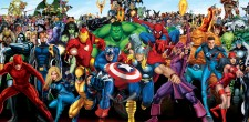 Last year it was reported that Marvel Studios wanted to start producing 10-minute short films based on some of their […]