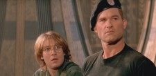 Seventeen years have passed since the original Stargate film came out. Since then fans have seen it grow into a...