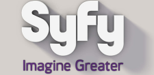 It seems as though the SyFy channel is really keen on making their fans miserable as of late. It must...