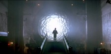 Do you remember when you saw Stargate for the first time? For most people, they were introduced to it via...