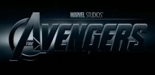 Our first official trailer for The Avengers: The Avengers hits theaters May, 2012 and is directed by Joss Whedon. Starring Chris...