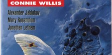 By her own admission, multiple Hugo- and Nebula-winning author Connie Willis loves Christmas, especially Christmas stories. She's been writing them...