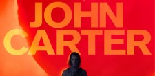 Recently Disney released a new trailer for the 2012 film John Carter along with a shortened television spot. With Pixar...