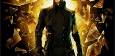 This article takes a look at Deus Ex: Human Revolution.  Is it truly revolutionary, or merely the same old thing?...