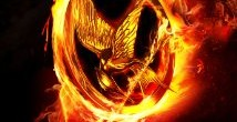 Recently the trailer for the 2012 movie The Hunger Games was released. Tons of Sci-Fi Christians have read this book...