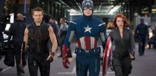 Today, the new Avengers trailer was released. I must say, every new glimpse that we see of this movie, makes...