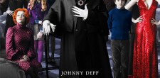 When I was a kid NBC attempted a revival of a 1960's vampire soap opera called Dark Shadows. It was […]