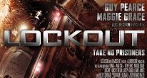 "In ""Episode 48: It's Time for Sci-Fi News"" we discuss Guy Pearce's new movie Lockout and how little we knew […]"