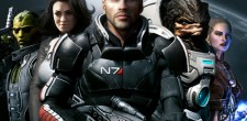 Tomorrow, Mass Effect 3 will be released, but before that I review the phenomenal second game in the series. Mass Effect was […]