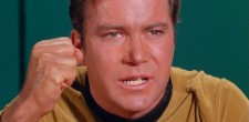 James T. Kirk isnt a Christian character, but he just may be a model for those called to preach the...