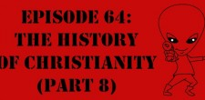 "The Sci-Fi Christian – 6/7/12 ""The Sci-Fi Christian: The History of Christianity (Part 8)"" featuring Matt Anderson and Ben De […]"