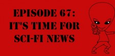 "The Sci-Fi Christian – 6/25/12 ""The Sci-Fi Christian: It's Time For Sci-Fi News"" featuring Matt Anderson, Daniel Butcher, and Koby […]"