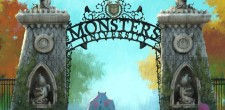 "Trailer for Pixar's ""Monsters University,"" a prequel to ""Monsters, Inc."" (2001).  Starring Billy Crystal and John Goodman."