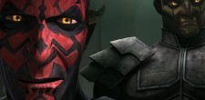 Lucasfilm has released a trailer for Star Wars: The Clone Wars Season 5. Here it is for your viewing pleasure....