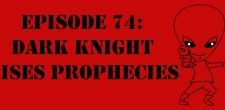 "The Sci-Fi Christian – 7/17/12 ""The Sci-Fi Christian: Dark Knight Rises Prophecies"" featuring Matt Anderson and Ben De Bono"