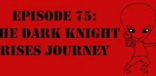 "The Sci-Fi Christian – 7/19/12 ""The Sci-Fi Christian: The Dark Knight Rises Journey"" featuring Matt Anderson, Ben De Bono, Daniel […]"