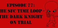"The Sci-Fi Christian – 7/29/12 ""The Sci-Fi Christian: The SFC Time Loop – The Dark Knight On Trial"" featuring Matt […]"