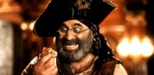 Bob Hoskins, the 69-year-old, veteran English character actor best known to fans of fantasy films for his roles in such...