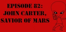"The Sci-Fi Christian – 9/16/12 ""The Sci-Fi Christian: John Carter, Savior of Mars"" featuring Matt Anderson, Daniel Butcher, and Koby […]"
