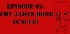 "The Sci-Fi Christian – 11/15/12 ""The Sci-Fi Christian: Why James Bond is Sci-Fi"" featuring Matt Anderson, Daniel Butcher, and Koby […]"