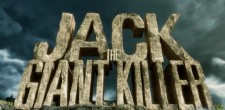 Here is the 1st official trailer for Jack the Giant Killer, starring Nicholas Hoult, Stanley Tucci, and Ewan McGregor. I […]