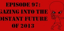 "The Sci-Fi Christian – 12/21/12 ""The Sci-Fi Christian: Gazing Into the Distant Future of 2013"" featuring Matt Anderson and Ben […]"