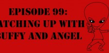 "The Sci-Fi Christian – 12/23/12 ""The Sci-Fi Christian: Catching Up with Buffy and Angel"" featuring Matt Anderson and Ben De […]"
