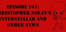 "The Sci-Fi Christian – 1/17/13 ""The Sci-Fi Christian: Christopher Nolan's Interstellar and Other News"" featuring Matt Anderson and Ben De […]"