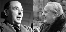 J.R.R. Tolkien and C.S. Lewis were both scholars of language and literature, Oxford professors, Christians, and friends. They might both […]