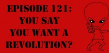 "The Sci-Fi Christian – 2/24/13 ""The Sci-Fi Christian: You Say You Want a Revolution?"" featuring Matt Anderson, Brad Jorde, and […]"