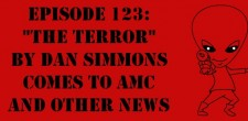 "The Sci-Fi Christian – 2/26/13 ""The Sci-Fi Christian: ""The Terror"" by Dan Simmons Comes to AMC and Other News"" featuring […]"