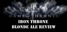 Ben and Matt share their plans for Game of Thrones Season 3 reviews and Ben shares his thoughts on the...