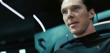A new trailer to watch and ponder as we wait for Star Trek Into Darkness' debut (which is, somewhat shockingly,...