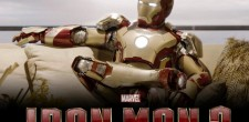 Check out the new Iron Man 3 trailer: Thoughts?