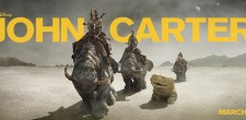 One year ago today, John Carter made its theatrical debut. Fans of this ambitious, intelligent, visually stunning, and thoroughly exciting […]
