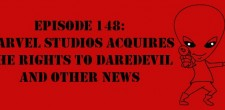 "The Sci-Fi Christian – 4/29/13 ""The Sci-Fi Christian: Marvel Studios Acquires the Rights to Daredevil and Other News"" featuring Matt […]"