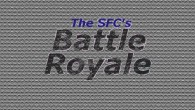 The Sci-fi Christian's 2013 Battle Royale has come to a close. It has surely been quite a fun and unpredictable...