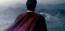 In this third and final trailer for Man of Steel we get a look at some scenic landscape shots of...