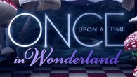With the announcement of Agents of S.H.I.E.L.D and now Once Upon A Time: Wonderland, a spin-off of the popular Once...