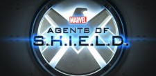 Short but sweet, ABC has released it's first official trailer for the new series Agents of S.H.I.E.L.D. The television show […]