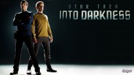 Director J.J. Abrams' second trek to the final frontier is dividing fans… including Mike Poteet. Star Trek Into Darkness is...