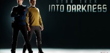 Director J.J. Abrams' second trek to the final frontier is dividing fans… including Mike Poteet. Star Trek Into Darkness is […]