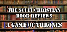 After rereading the first volume of George R.R. Martin's A Song of Ice and Fire, Ben brings you his reread […]
