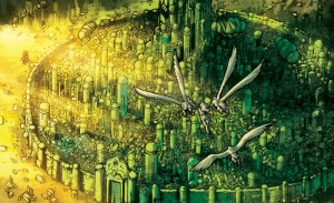 Emerald-City1-600x366