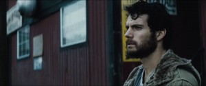 Man-of-Steel-Trailer-Images-Henry-Cavill-as-Clark-Kent